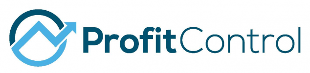 Logo of Campus Virtual Profit Control